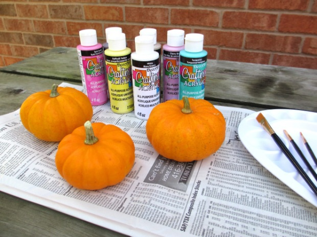 pumpkins-and-paint-1