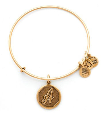 Alex and Ani Bangle.jpeg