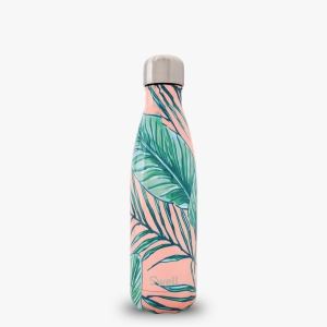 swell-bottle