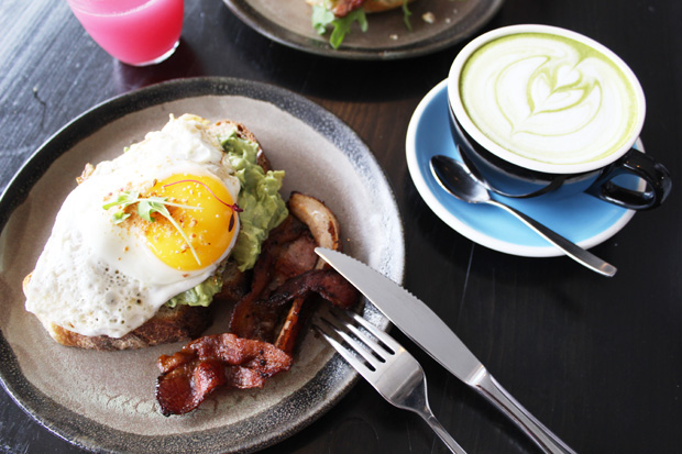 baddies-smashed-avocado