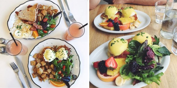 Best-Brunch-Toronto