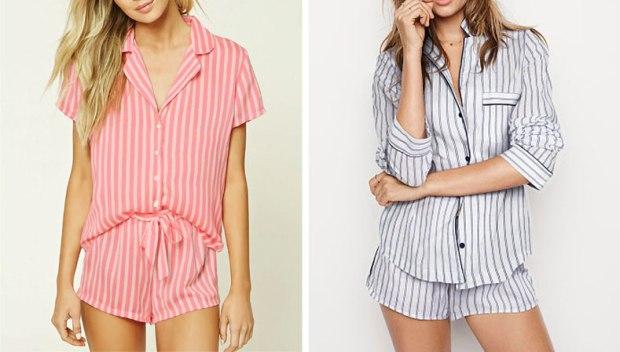 Classic-Pajamas
