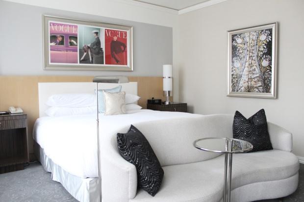 Loews Hotel Vogue Luxury King Suite 2.jpg