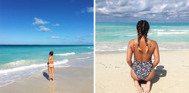 Cayo-Santa-Maria-Beach-4