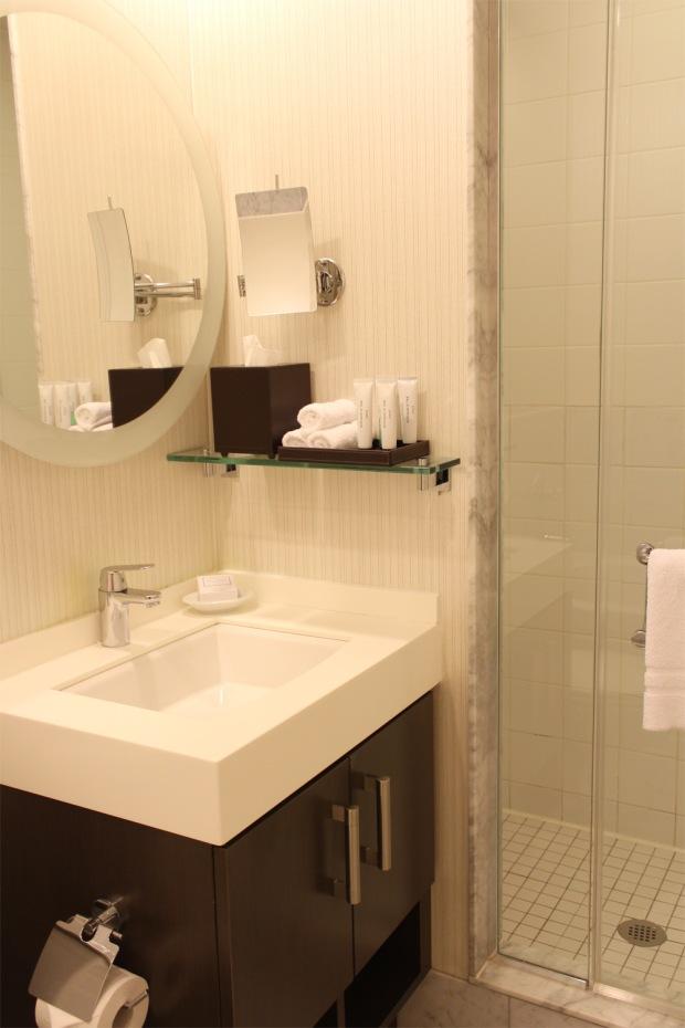 One King West Bathroom 2.jpg