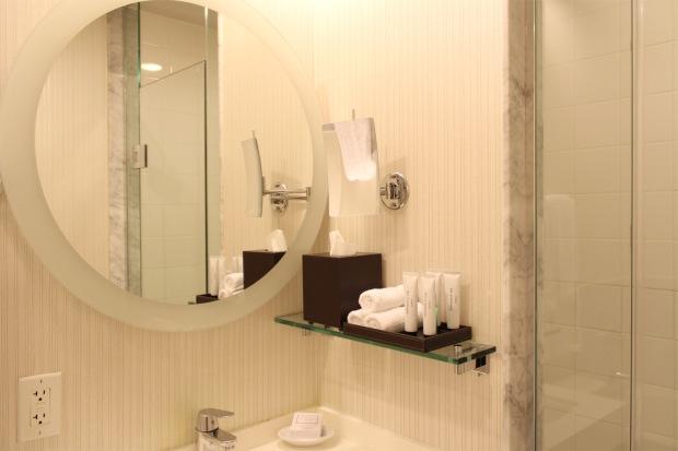 One King West Bathroom 3