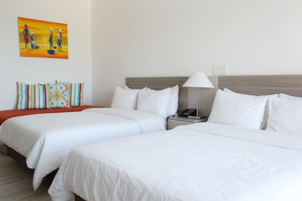 Royal-Decameron-Cornwall-Beach-Room