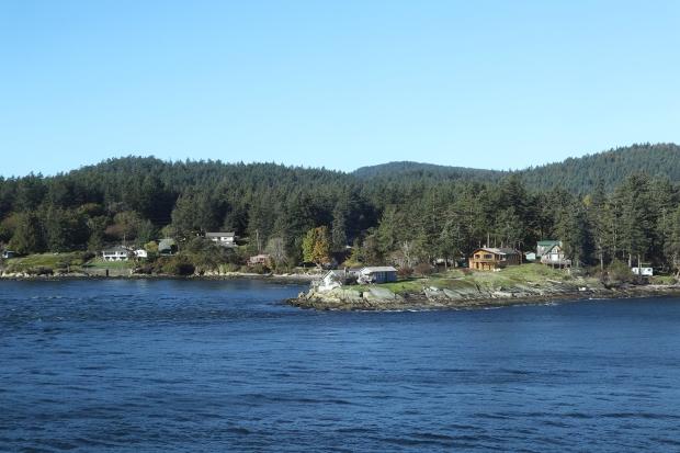 bc ferries 2
